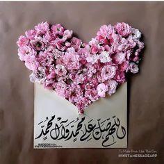 كلام في الحب مع صور حب , صور حب مكتوب عليها كلام عن الحب