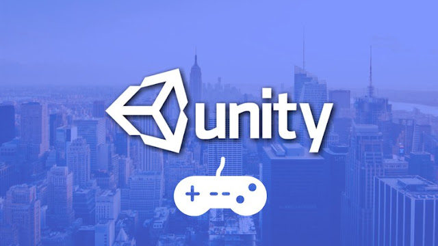 Become the Master of Hyper Casual Games Using Unity 2020