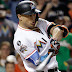 MLB: ¿Podrán los Gigantes reconstruirse en una temporada baja?