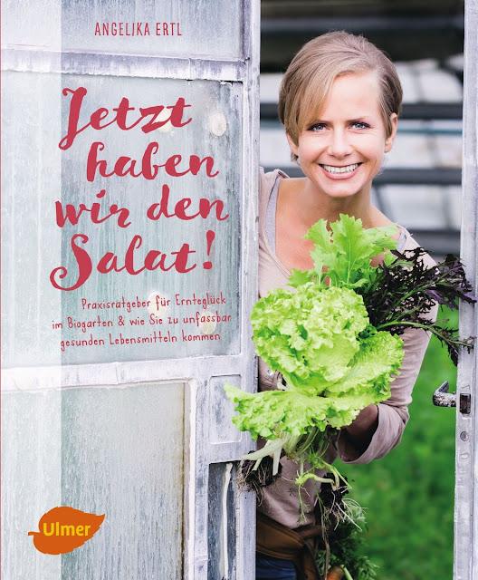 Buchvorstellung-Jetzt-haben-wir-den-Salat-Steiermarkgarten