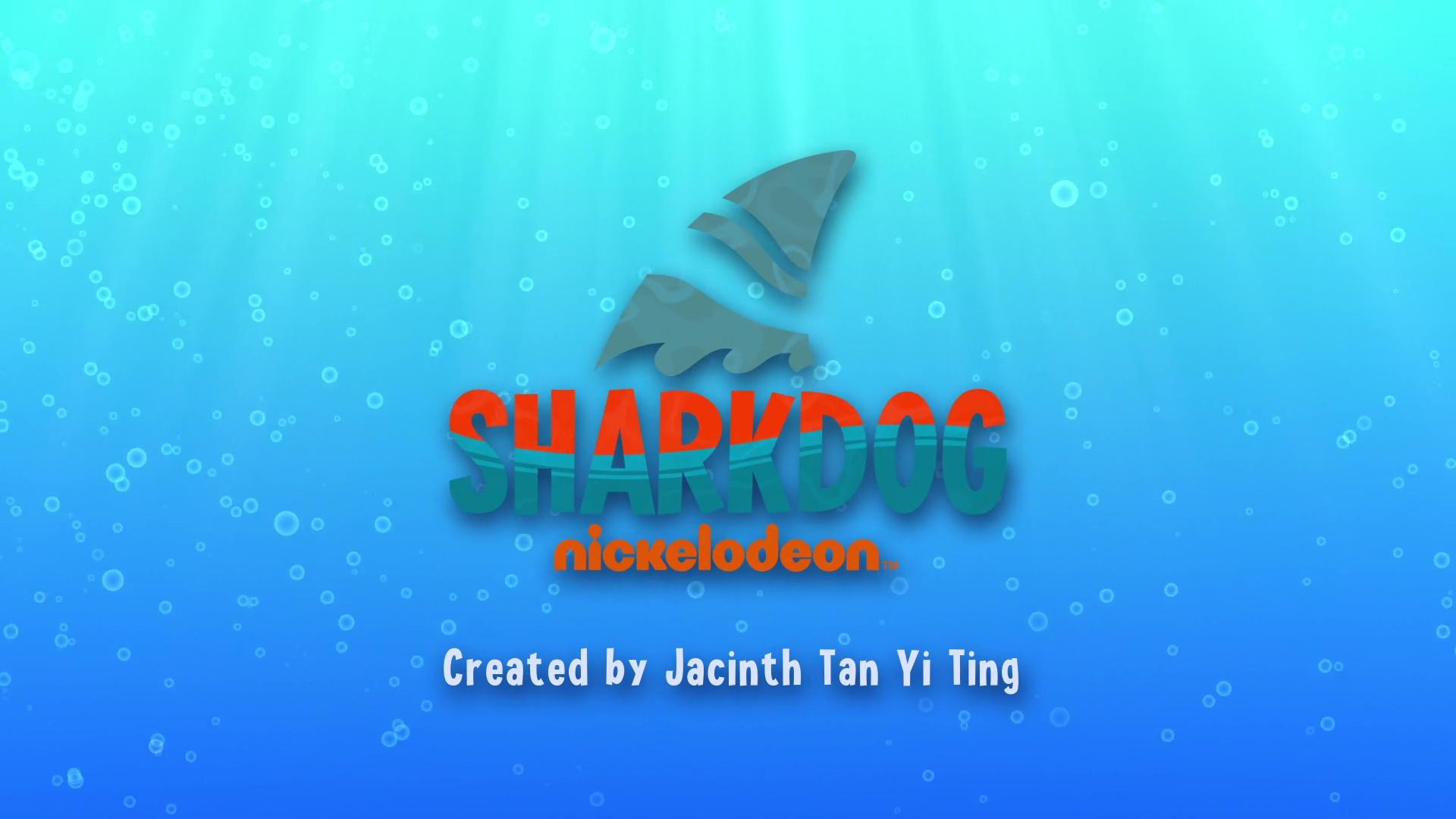 Sharkdog (2021) Temporada 1 1080p WEB-DL Latino