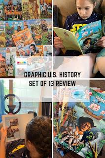 https://timberdoodle.com/products/graphic-u-s-history?utm_source=cummins_life&utm_medium=brt&utm_campaign=graphic-u-s-history