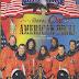 American Drill - Superone