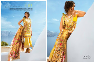 Honey-waqar-summer-lawn-2017-collection-by-zs-textile-5