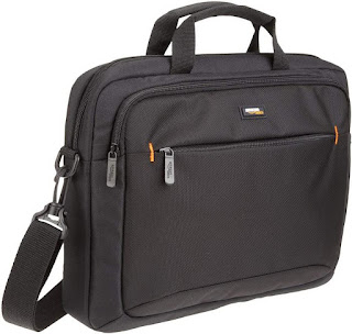 Chromebook carrying cases