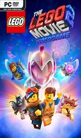 The LEGO Movie 2 Videogame - The LEGO Movie 2 Videogame-RELOADED