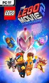 The LEGO Movie 2 Videogame - The LEGO Movie 2 Videogame-RELOADED