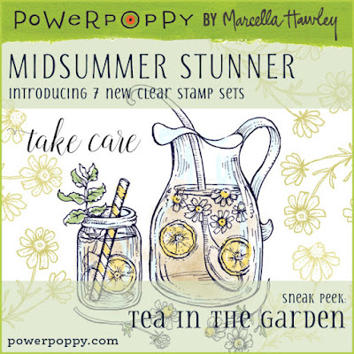 http://powerpoppy.com/collections/midsummer-stunner/products/tea-in-the-garden