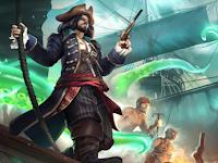 Last Pirate Mod Apk Unlimited Money