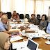 Pimpin RUPS 2019, Wagub Sumut Harapkan PT PSU  Tingkatkan Profit Dari Usahanya