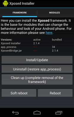 Menambahkan Fitur 'Floating Video' Mengambang di Android