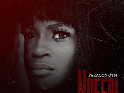 (Music) Paragon Qtm - Ndeeri