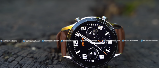 huawei,huawei watch gt 2,watch gt2,huawei watch gt 2,huawei active watch,
