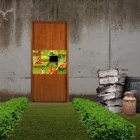Seraglio Villa Escape