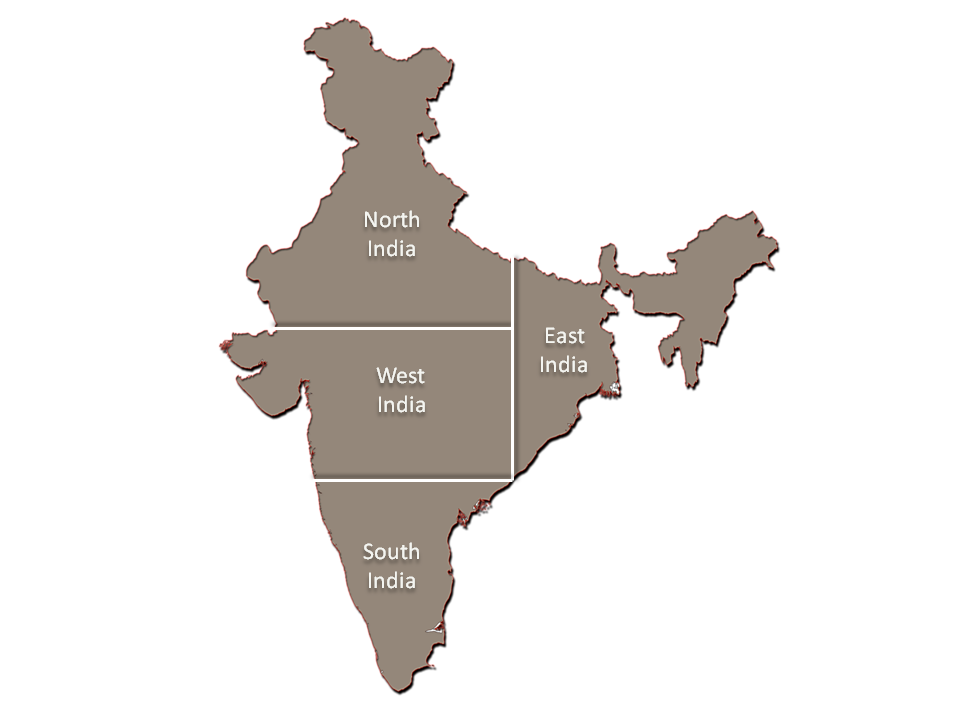 eastern vs western india Topic: salient features of world's physical geography (includes india) 1) explain the differences between india's eastern and western coastal plains (150 words) ncert.
