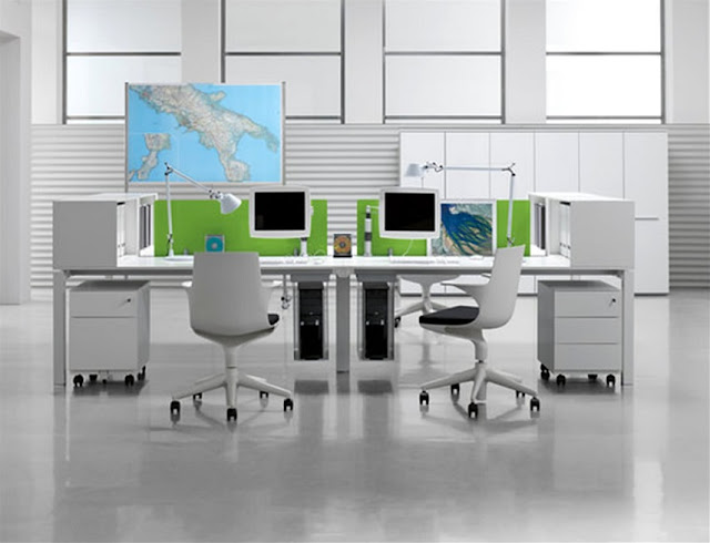 best buying modern office furniture discount for sale online