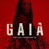 Película: Gaia ►Horror Hazard◄