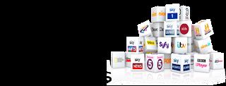Spain FOX France Netherlands RTL A&E SFR VLC