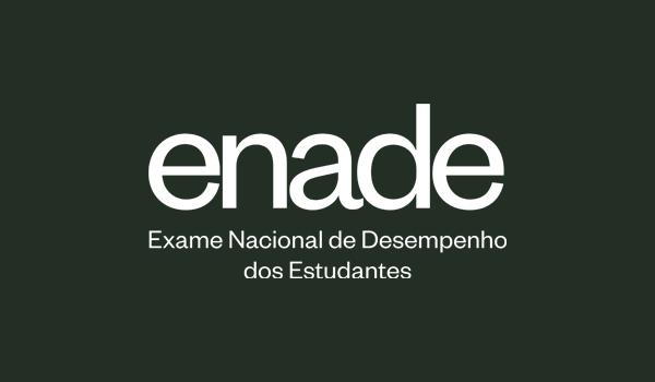 Prova de Biomedicina ENADE 2007 com Gabarito