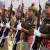 5 Indian Reserve Police battalions decided to be raised by Govt.