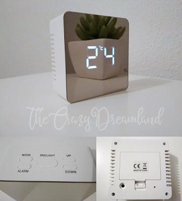 detalles-reloj-despertador-espejo