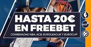 paston promo baloncesto hasta 2-5-2021