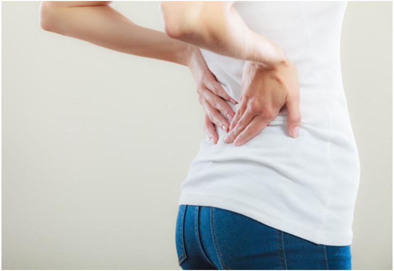 Bone Marrow Cancer Symptoms
