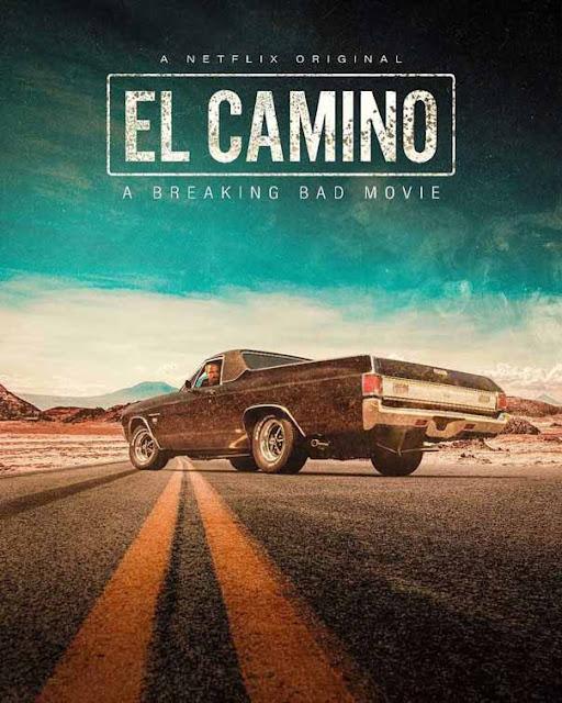 مع-جيسي-لا-يزال-هناك-الكثير-ليقال-مراجعة-فيلم-El-Camino..-هدية-فينس-غيليغان-لعشاق-مسلسل-Breaking-Bad
