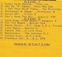 Bass%2BStation.png