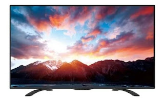 sharp best quality led tv brands in the world