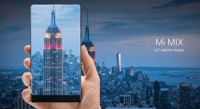 Alasan Kenapa Smartphone Xiaomi Dijual Dengan Harga Murah
