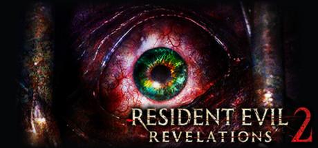 Baixar Resident Evil: Revelations 2 – Episode 1,2,3 e 4 (PC) 2015 + Crack