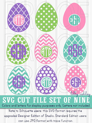 https://www.etsy.com/listing/504282332/monogram-svg-files-set-of-9-cutting?ref=shop_home_active_1