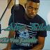 ᐉ DOWNLOAD MP3:Alves Pilote – Não Vou Resistir (Acústico)