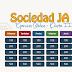 Ejercicio Bíblico JA - Parte II | PowerPoint PPSX