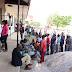UCHAGUZI #TANZANIA POLISI WAKANUSHA MALALAMIKO YA CHADEMA
