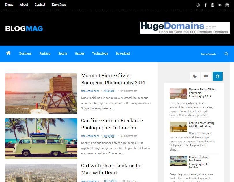 Blogmag-premium-version-responsive-blogger-template-free-download