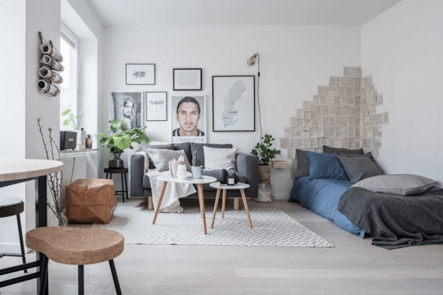 A COMPLETE GUIDE to SCANDINAVIAN DECORATIONS THAT ARE MORE VIRAL IN YOUR HOME INTERIOR