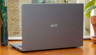 لاب توب Acer Swift 3 Ryzen 7 2020