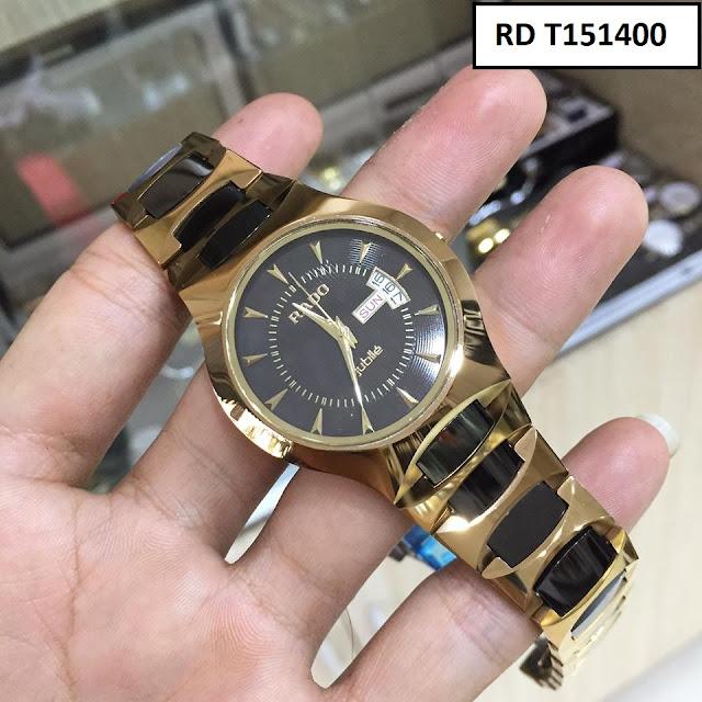 Đồng hồ nam Rado T151400