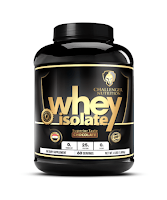 whey-isolate-chocolate