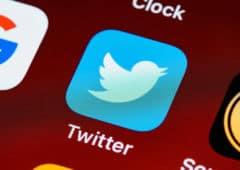 Twitter : Comment envoyer des messages vocaux