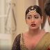 Real SSO is Back , Shivaay To Make Anika Vomit Hidden Truth In Star Plus Ishqbaaz