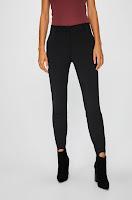 pantaloni-de-firma-femei-5