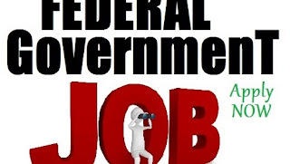 Recruitment: Federal Government of Nigeria Fadama III 2017 Graduate