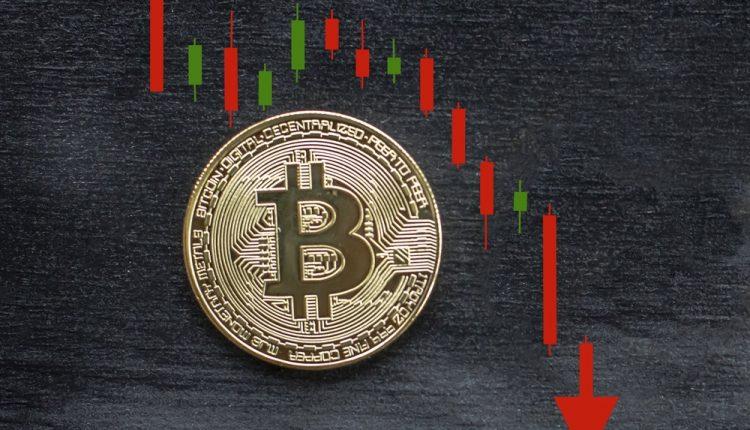 precio-bitcoin-reducido