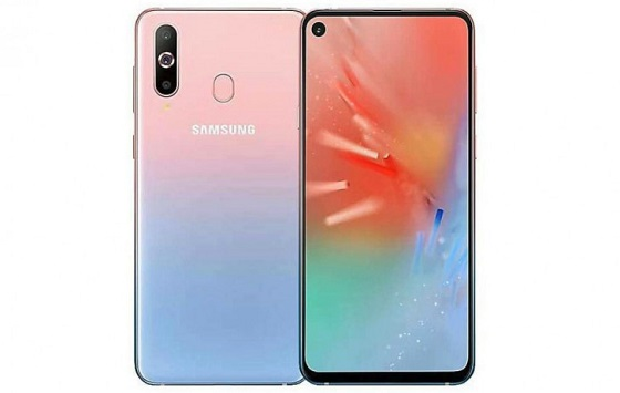 Samsung-galaxy-A60-image