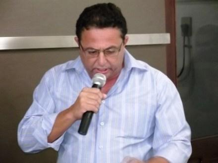 Justiça Federal recebe ação de improbidade contra ex-prefeito de Tabira Dinca Brandino
