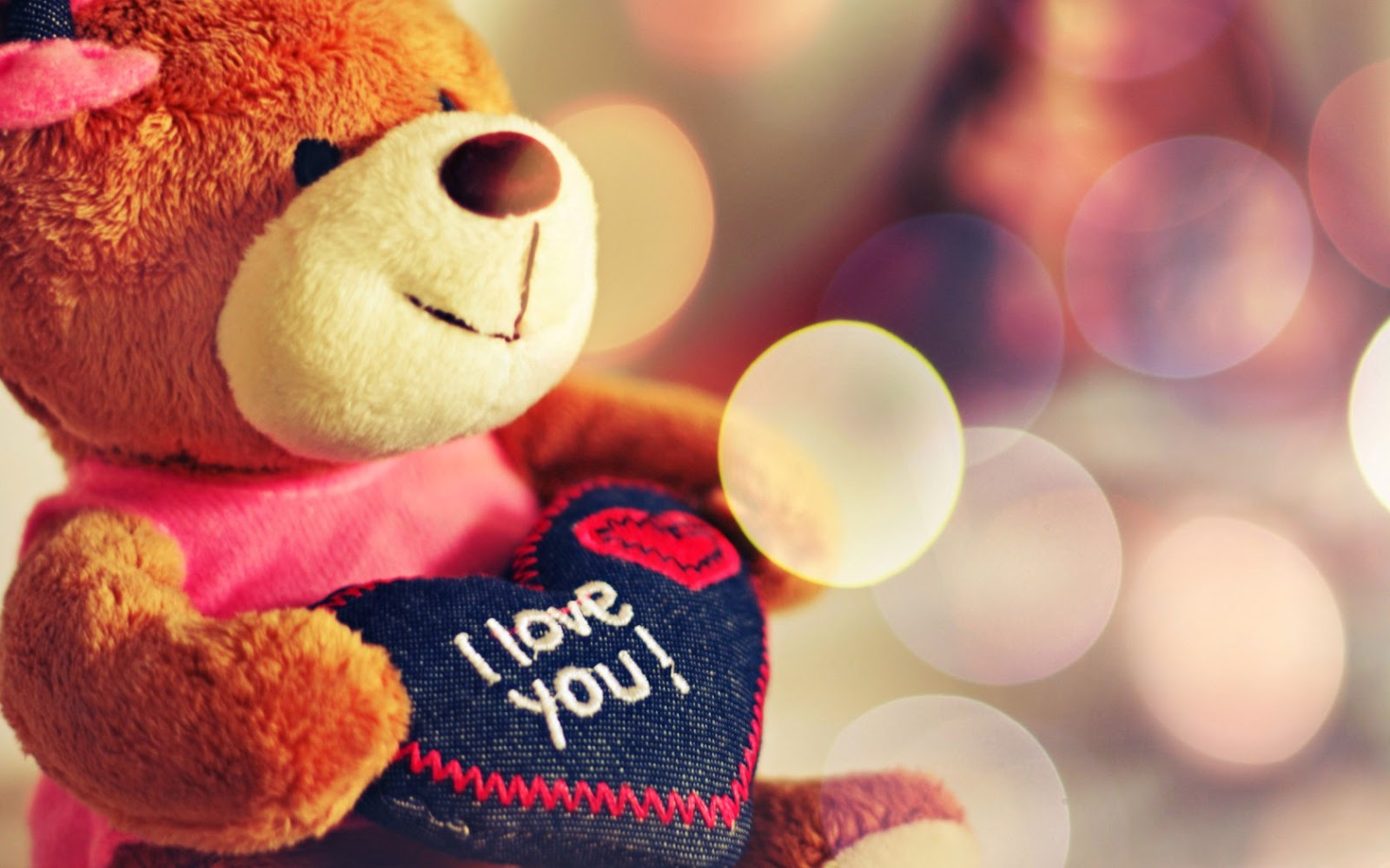 teddy-bear-i-love-you-blue-hd-love