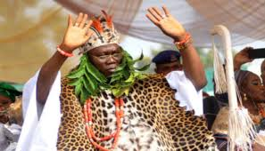 Yoruba won't forgive governors who adopt Ruga- Gani Adams